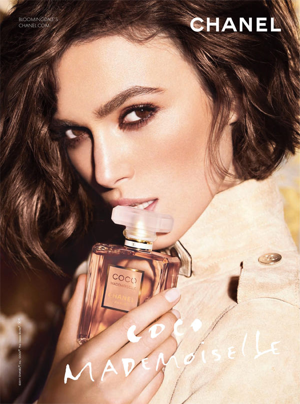 keira knightley archives makeup and beauty blog. Black Bedroom Furniture Sets. Home Design Ideas