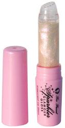 New Too Faced Sparkler Glamour Gloss
