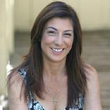 Celebrity Pedicurist Carla Kay