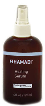 Hamadi Beauty Healing Serum