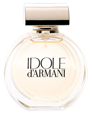 Giorgio Armani Idole Darmani Eau De Parfum Makeup And Beauty Blog