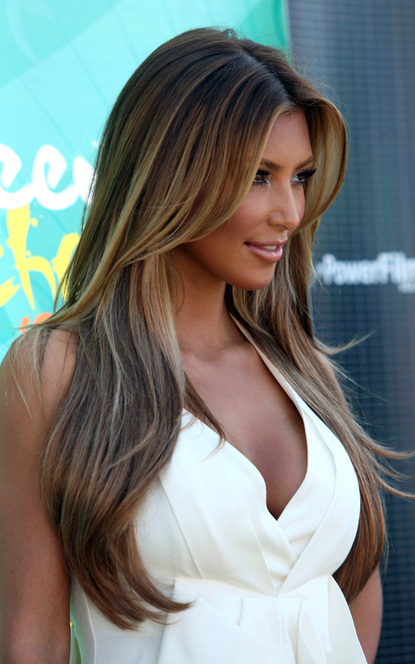 Kim Kardashian Blonde Hairstyle, Kim Kardashian pictures, kim kardashian galleries, kim kardashian Photo, kim kardashian new pics