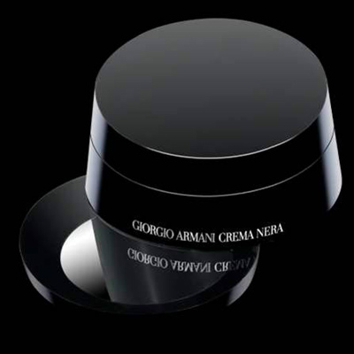 MW: Which Giorgio Armani Beauty makeup products are a must-have in every