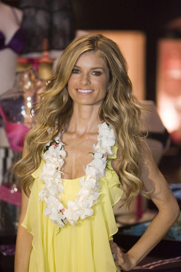 victoria secret models makeup. Also Victoria#39;s Secret is