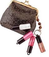 Pro Glimmer Hook Up Lip Powder