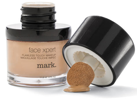 avon mark get bright hook up highlighter Shop dermablend's full selection of foundations glow-creator-highlighter-makeup touch-up get exclusive offers.