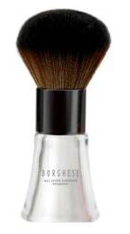 Borghese makeup