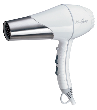 Get flawless holiday hair makeup and beauty blog - Unusual uses for a hair dryer ...