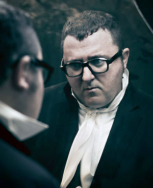 857988870f2 ... Lanvin designer Alber Elbaz who is a big inspiration of mine. The  interview is titled The Future Of Fashion, Part Six: Alber Elbaz and it was  written by ...