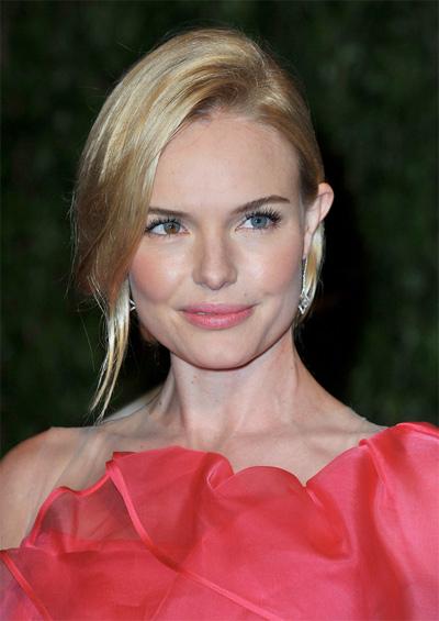 Kate Bosworth  Wikipedia