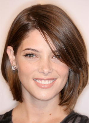 Hair Makeovers on Ashley Greene S Hair Makeover   Makeup And Beauty Blog   Talkingmakeup