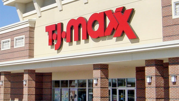 Find 24 listings related to T J Maxx in Miami on increases-past.ml See reviews, photos, directions, phone numbers and more for T J Maxx locations in Miami, FL. Start your search by .