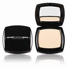 Un-Wrinkle Pressed Powder by Peter Thomas Roth