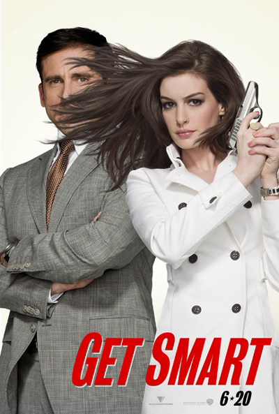 Action Comedy