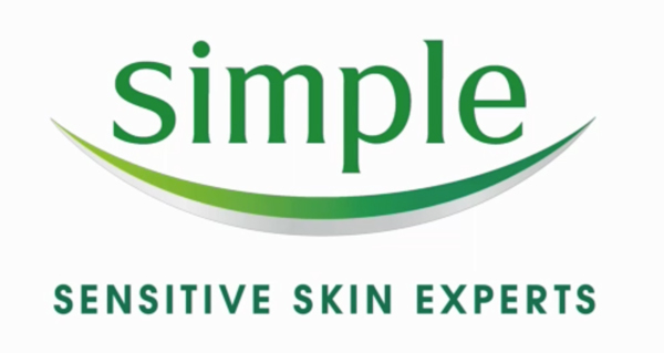 Http Talkingmakeup Com Beauty Simple Skincare