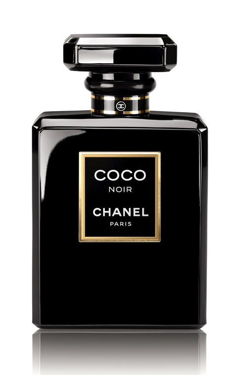 Chanel-Coco-Noir-scent