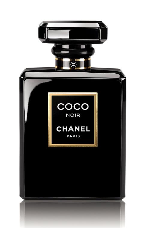 http://talkingmakeup.com/tm17/coco_noir_perfume.jpg