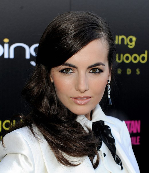 Camilla Belle Hairstyles Pictures, Long Hairstyle 2011, Hairstyle 2011, New Long Hairstyle 2011, Celebrity Long Hairstyles 2114