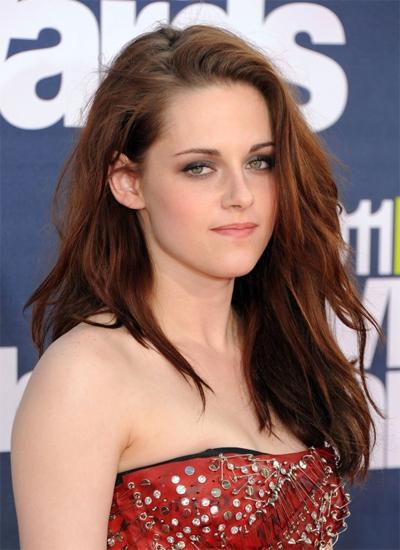 kristen stewart caramel hair. Hair • Kristen Stewart