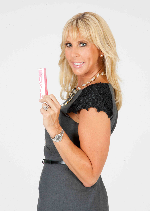 vicki gunvalson cheating pictures. Cilea Lash and Vicki Gunvalson
