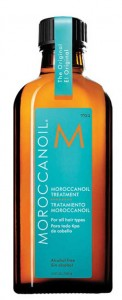 moroccanoil