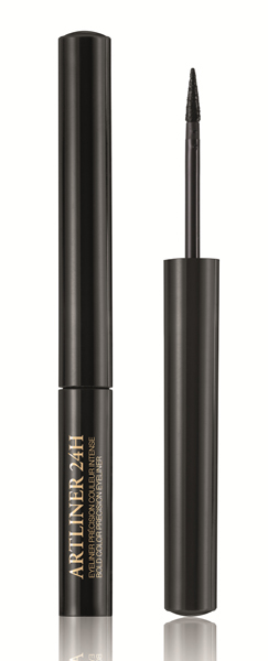 ARTLINER-24H-BLACK