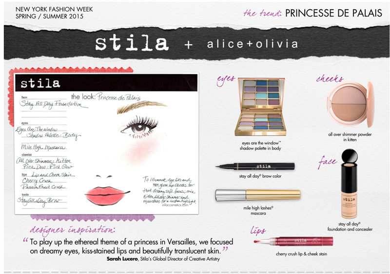 stila_makeup - Makeup and Beauty blog : TalkingMakeup.com