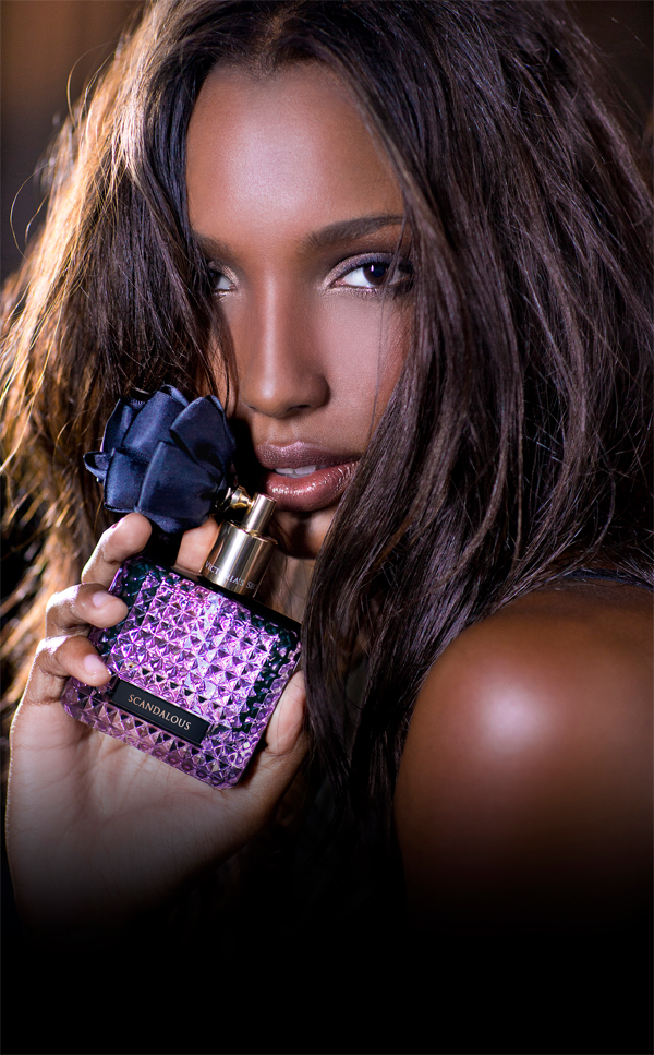 Victoria's Secret Scandalous Fragrance