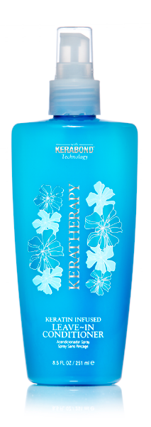 Keratherapy Leave-In Conditioner