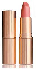 Charlotte Tilbury MATTE REVOLUTION IN BETWEEN THE SHEETS ($32)