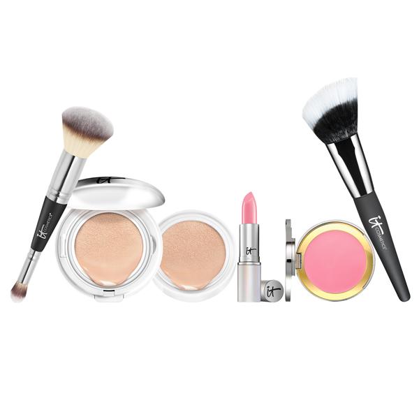 Cosmetics Qvc Beauty