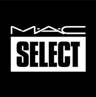 M·A·C Cosmetics Introduces M·A·C SELECT