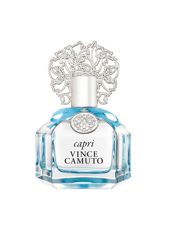Capri Vince Camuto Perfume