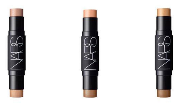NARS Sephora Sculpting Multiple Duo