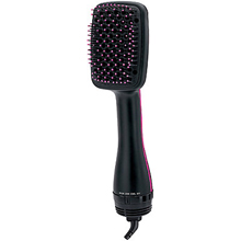 Revlon One-Step Hair Dryer and Styler