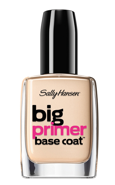 Sally Hansen Big Primer Base Coat™