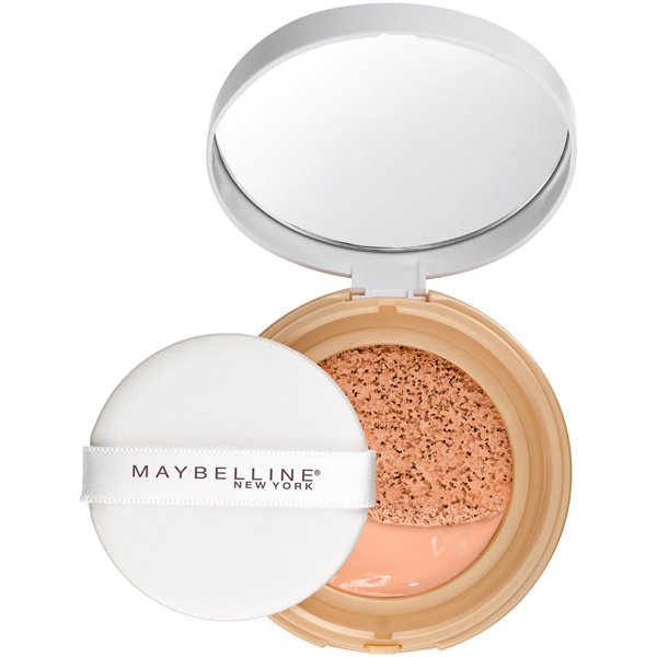 Maybelline New York Dream Cushion