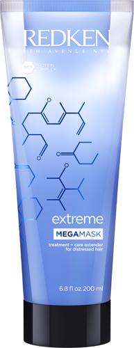 Redken Extreme Mega Mask