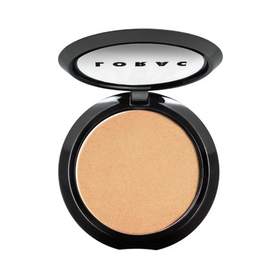 LORAC Light Source Illuminating Highlighter, Daylight ($23)