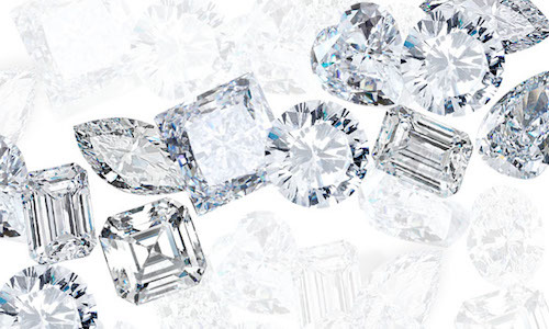 Ritani Diamonds