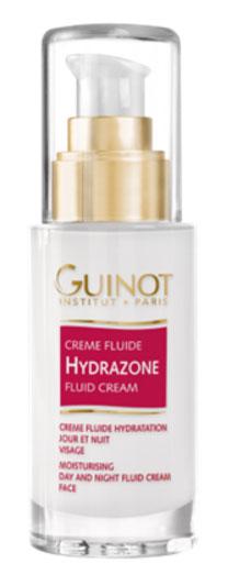 Guinot Fluid Cream