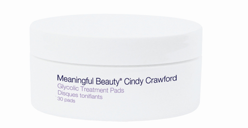 Glycolic Treatment Pads - $52, Ulta.com