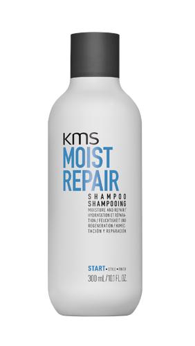 KMS MOISTREPAIR Shampoo