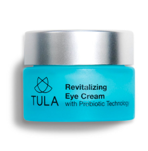 TULA Revitalizing Eye Cream