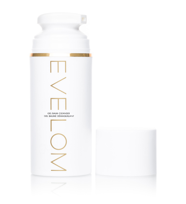 EVE LOM's New Cleanser