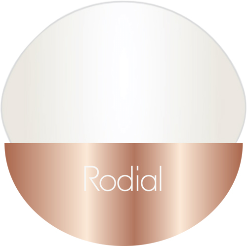 Rodial Half-Moon Applicator