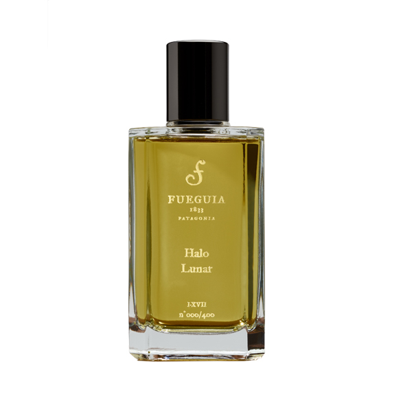 Fueguia 1833 fall fragrance collection makeup and beauty for Biblioteca cologne